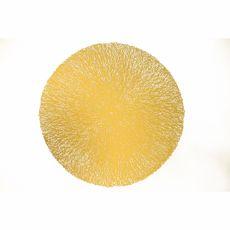 jogo-americano-plastico-columbus-dourado-38cm-7316-lyor