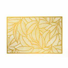 jogo-americano-plastico-leaf-dourado-7322-lyor