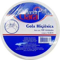 gola-higienica-rolo-c-100-unidades-2176-santa-clara