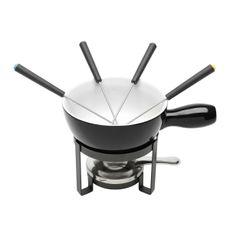 aparelho-de-fondue-8-pecas-para-queijo-6874-lyor