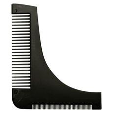 pente-modelador-p-barba-preto-4434-santa-clara