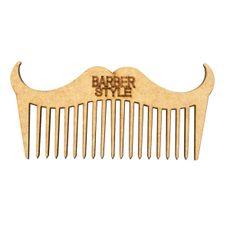 pente-de-madeira-para-barbear-style-5033-santa-clara