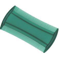 pente-plastico-p--piolho-405-santa-clara