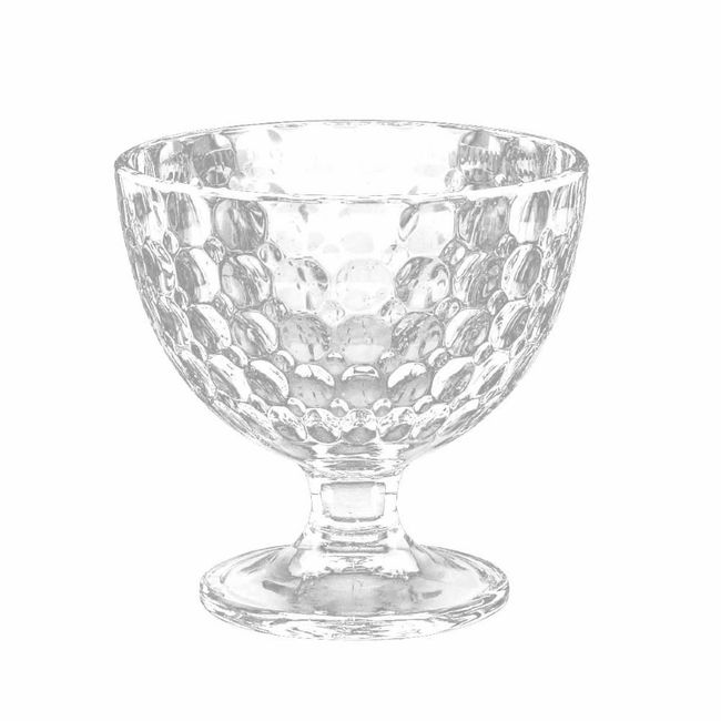 taca-de-vidro-para-sobremesa-7818-lyor