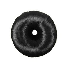 donuts-pequeno-luxo-cor-preta-3240-santa-clara