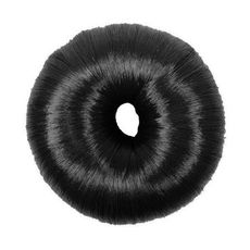 donuts-medio-luxo-cor-preta-3243-santa-clara