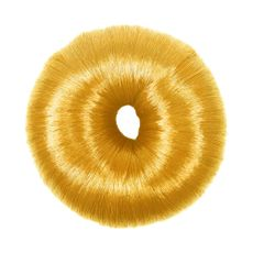 donuts-medio-luxo-cor-loiro-3245-santa-clara