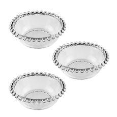 jogo-de-3-bowls-cristal-de-chumbo-pearl-14cm-27893-wolff