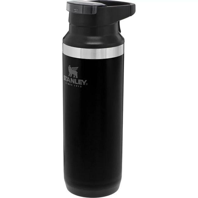 garrafa-termica-stanley-mug-switchback-black-473ml