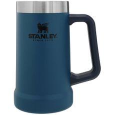 caneca-termica-para-cerveja-abyss-709ml-stanley
