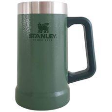 caneca-termica-para-cerveja-hammertone-green-stanley