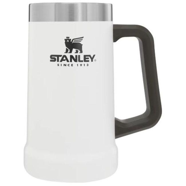 caneca-termica-para-cerveja-polar-stanley