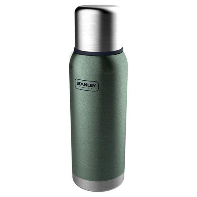 garrafa-termica-adventure-hammertone-green-1l-stanley