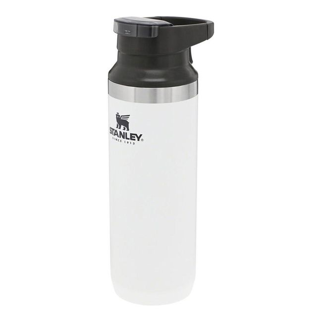 garrafa-termica-stanley-mug-switchback-polar-473ml