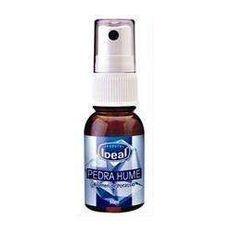 pedra-hume-spray-30ml-ideal