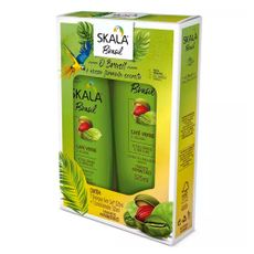 kit-shampoo---condicionador-skala-brasil-cafe-verde-325ml