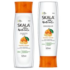 kit-spa-naturas-tangerina-e-gengibre-325ml-skala