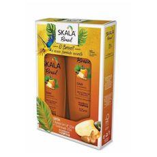 kit-shampoo---condicionador-caju-e-murumuru-325ml-skala