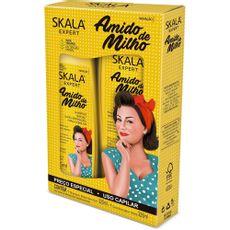 kit-shampoo---condicionador-amido-de-milho-325ml-skala