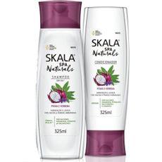 kit-skala-spa-naturals-pitaya-e-verbena-325ml