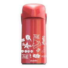 garrafa-termica-massima-1.8l-vermelha-aladdin