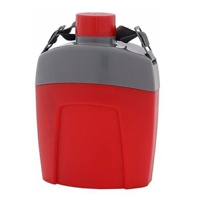 cantil-termico-1-litro-vermelho-aladdin