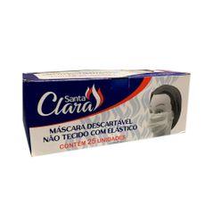 mascara-descartavel-com-elastico-facial-com-25-unid-321-santa-clara