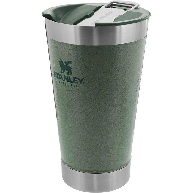 copo-termico-de-cerveja-hammertone-green-473ml-stanley