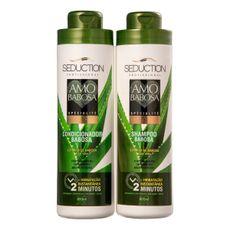 kit-shampoo---condicionador-800ml-amo-babosa-eico-cosmeticos