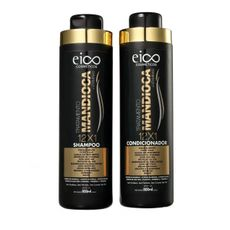 kit-shampoo---condicionador-800ml-mandioca-eico