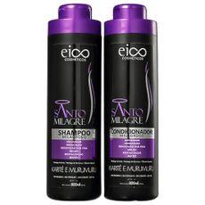 kit-shampoo---condicionador-santo-milagre-800ml-eico-cosmeticos
