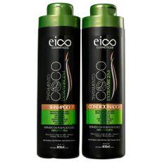 kit-shampoo---condicionador-de-tratamento-coco-extra-virgem-800ml-eico