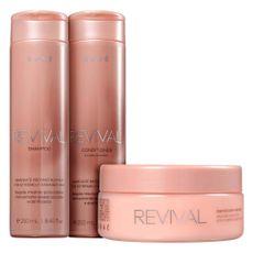 kit-shampoo-e-condicionador-250g---mascara-reconstrucao-200g-brae