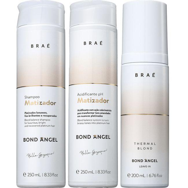 kit-brae-bond-angel-matizador-manutencao-tratamento--3-produtos-