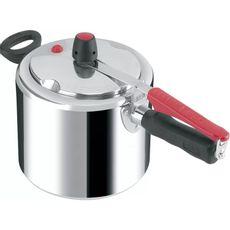 panela-de-pressao-clock-original-polida-aluminio-7l-rochedo