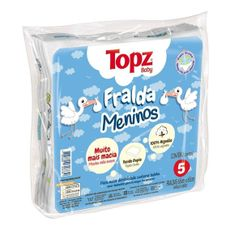 fralda-5-unid-masculina-topz-baby