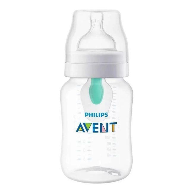 mamadeira-anti-colic-com-airfree-0m--260ml-avent-philips