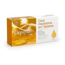 cera-depilatoria-em-tabletes-natural-1kg-depilflax