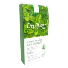 folhas-prontas-para-depilacao-hortela-depilflax