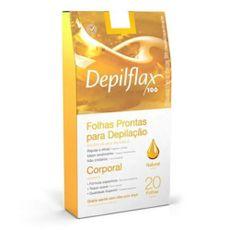 folhas-prontas-para-depilacao-natural-depilflax