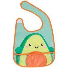 babador-com-bolso-frutti-abacate-12091-buba