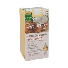 cera-quente-depilatoria-coco-250g-depilflax