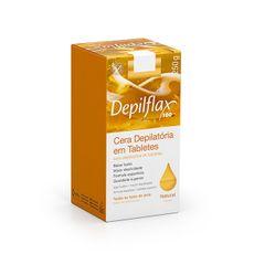 cera-quente-depilatoria-natural-250g-depilflax
