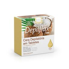 cera-quente-depilatoria-coco-500g-depilflax