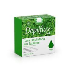 cera-quente-depilatoria-hortela-500g-depilflax