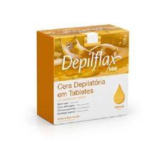 cera-quente-depilatoria-natural-500g-depilflax