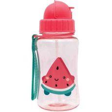garrafinha-infantil-400ml-frutti-melancia-12106-buba