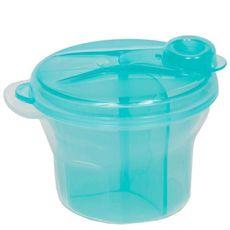 pote-para-leite-em-po-com-divisoria-removivel-azul-7762-buba