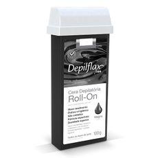 cera-depilatoria-roll-on-negra-100g-depilflax
