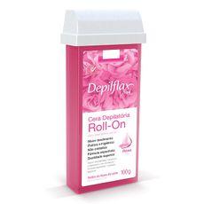 cera-depilatoria-roll-on-rosa-100g-depilflax